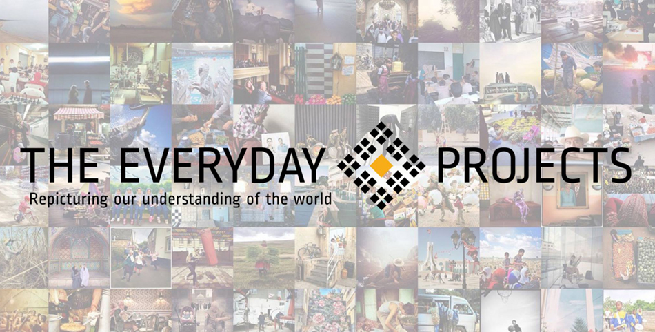 Everyday-Projects-Crop