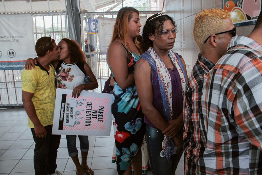 Alonso-Castillo-Caravana-Trans-Gay-Migrante-Fotoperiodismo-6